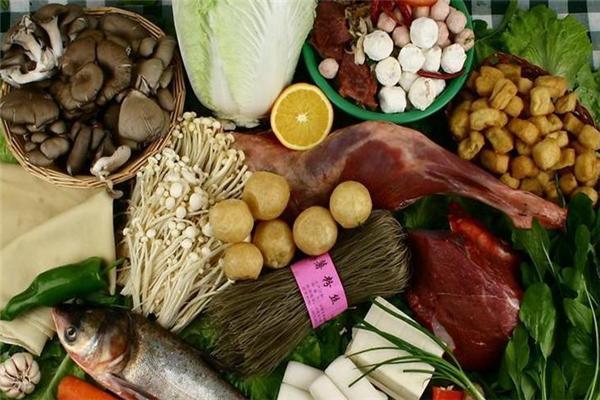 上海生鮮超市加盟