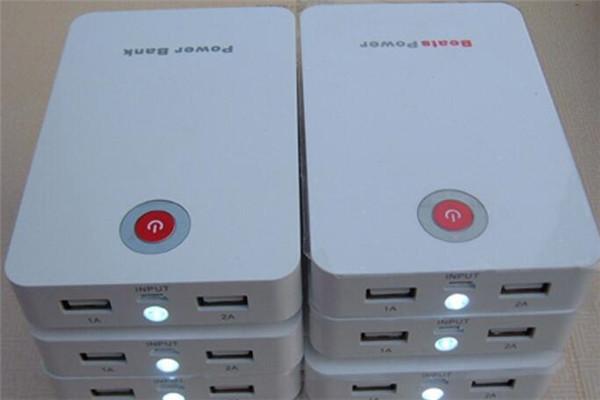 租電充電寶加盟