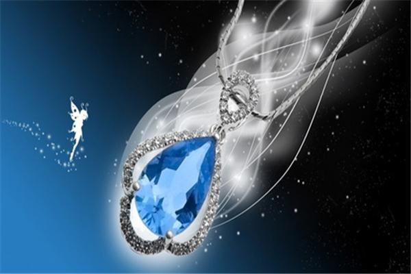 恒和珠寶加盟