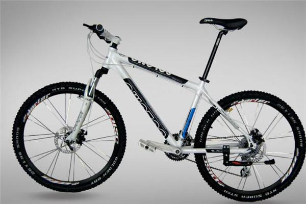 solomo自行車加盟