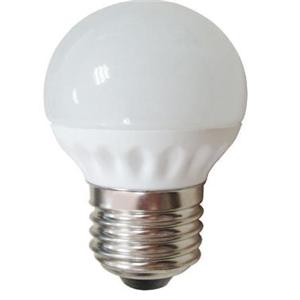 led燈加盟