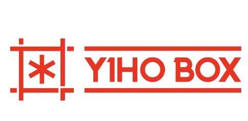 奕盒跨境电商加盟