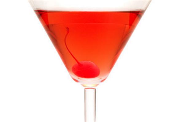 海維斯特酒業加盟