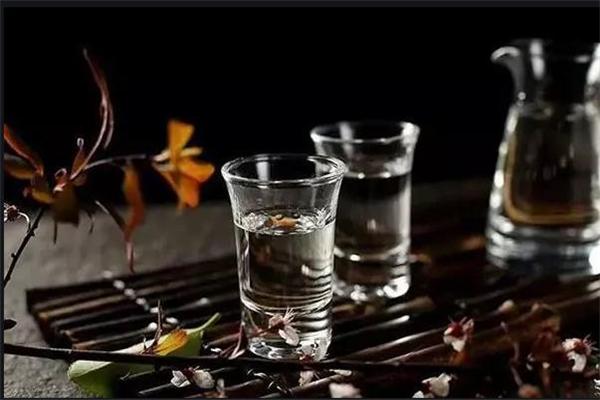 道和酒業加盟