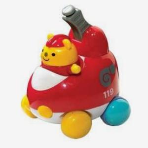 宝宝益智玩具