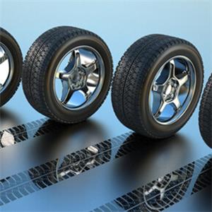 汽车轮胎加盟