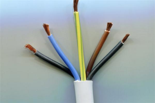 樂庭電線加盟