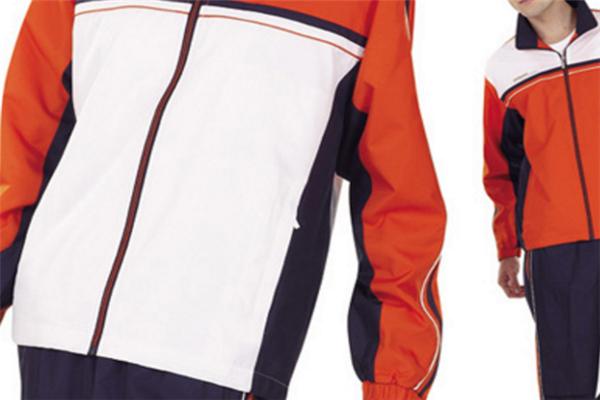 肌肉螞蟻品牌衣服加盟