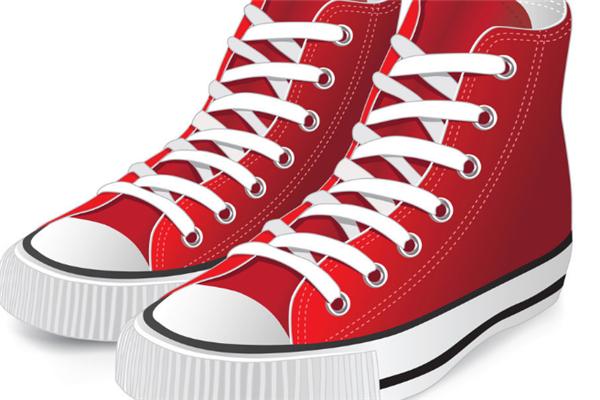 派王鞋業加盟