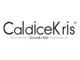 CK內衣(Caldicekris)