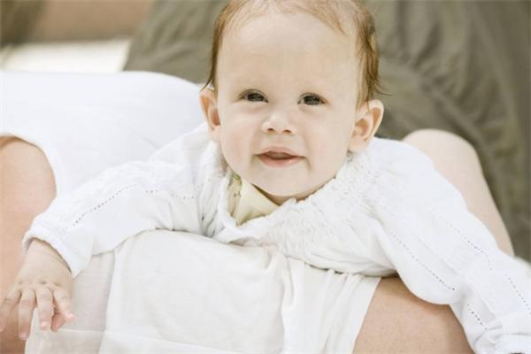 七佳母嬰加盟