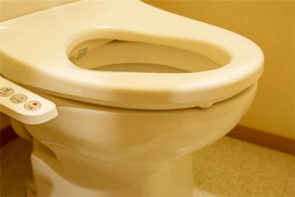 諾貝克衛浴加盟