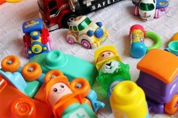 飛輪玩具加盟