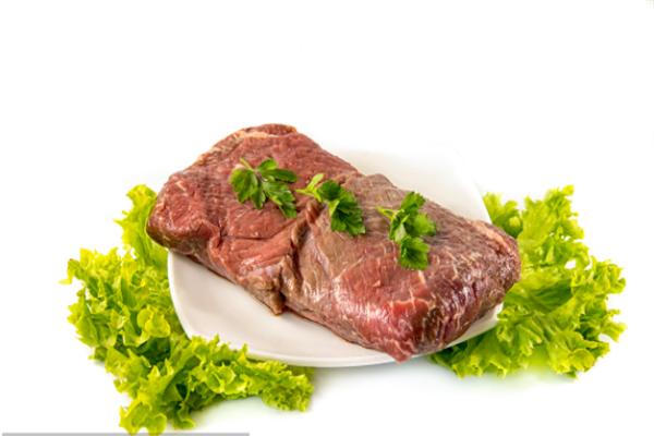 棒棰島豬肉加盟