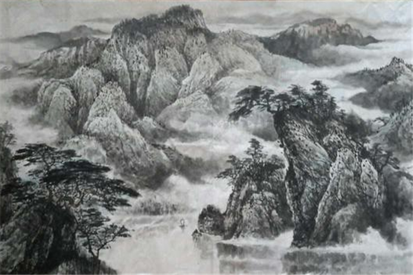 北京宣和書畫加盟