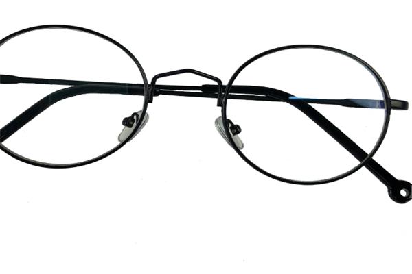 百信眼鏡加盟