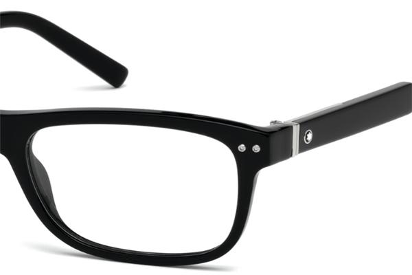 菲狐眼鏡加盟