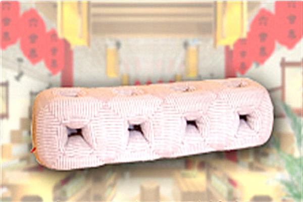 六合枕加盟