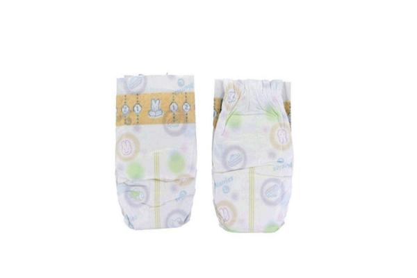 韓朵紙尿褲加盟