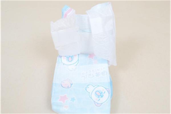 康怡紙尿褲加盟