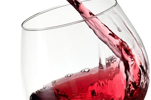 凱緣春藍莓紅酒加盟