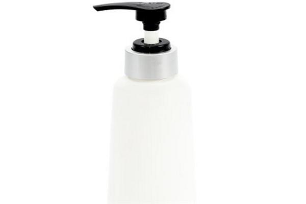 艾詩洗發水加盟