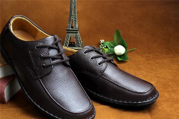 深港皮鞋加盟