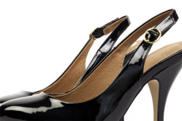 雙鳳鞋業加盟