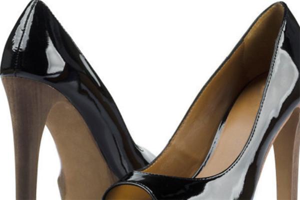 reemoor女鞋加盟