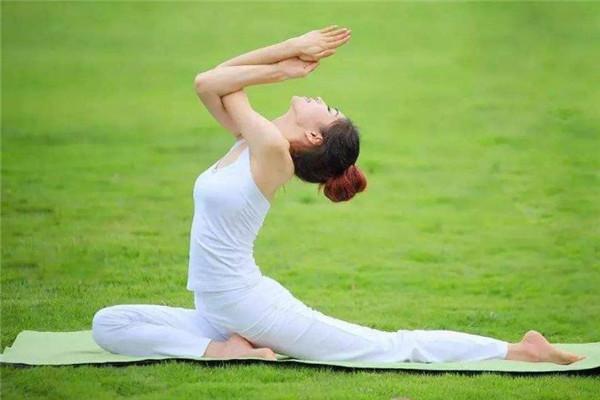 伽雅瑜伽加盟