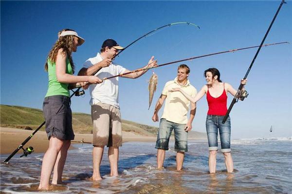 德島漁具加盟