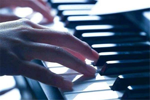 歐爾雅鋼琴加盟