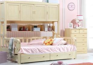 蘭香閣兒童家具