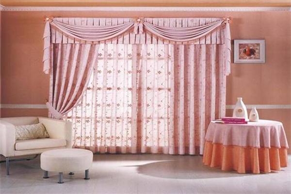 家來福窗簾加盟