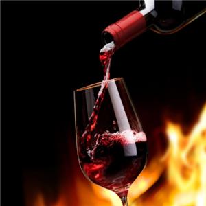 巴斯克紅酒加盟