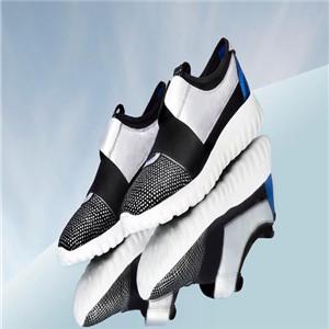 廣州女鞋加盟