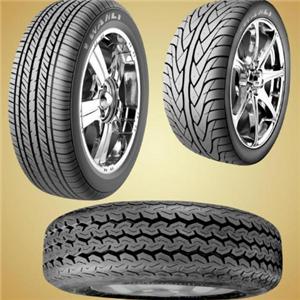 双驼轮胎加盟