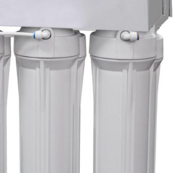 碧信凈水器加盟圖片