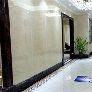 名邦瓷磚加盟圖片