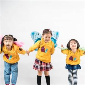 誠濤教育加盟圖片