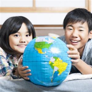 新龍幼兒園加盟圖片