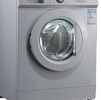 金正洗衣機