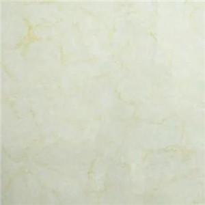 金富力陶瓷加盟圖片