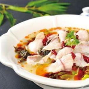 太喜酸菜魚加盟圖片