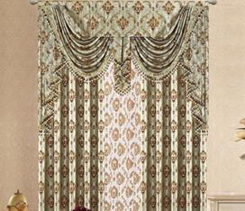 布之美窗簾加盟