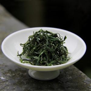 瓦库茶馆加盟
