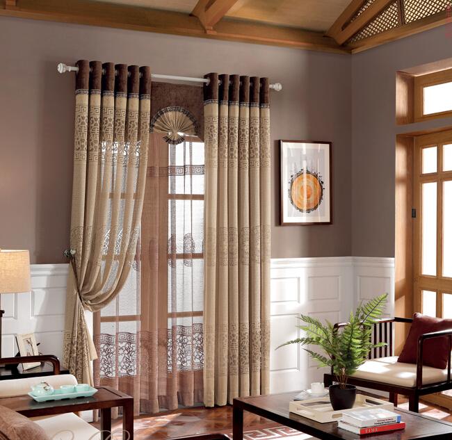 美登斯窗簾加盟圖片