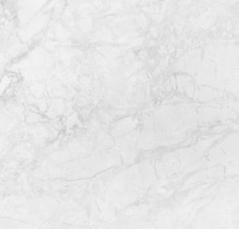 金陶源世家陶瓷加盟圖片