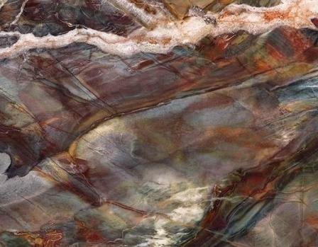 盛世名嘉瓷磚加盟圖片