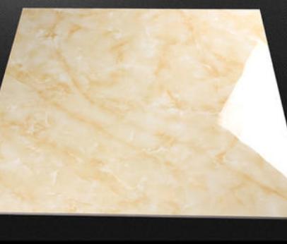 天駿陶瓷加盟圖片
